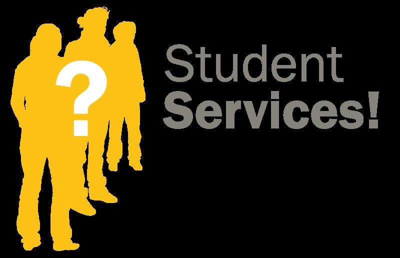 Student Services - Beratung zum erfolgreichen STudieren und zu besonderen Herausforderungen im Studium