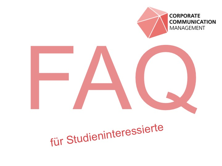 Hochschule Pforzheim - Business Courses in ENGLISH for incoming ...